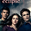 Affiche Eclipse (3)