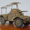 Panzerspahwagen 204(f) P 178