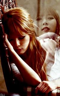 Kim Hyun A - 4minute DIKtV9riU_RiOuDvQxna84n1gZE