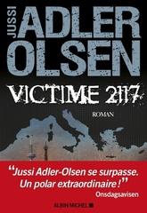 Victime 2117