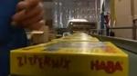 0T060 Fabrication moderne de jouets en bois (poésie ou es-tu ?)