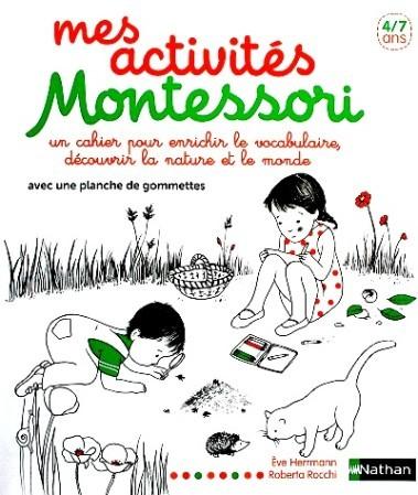 Mes-activites-Montessori-1.JPG