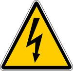 CM - Sciences - L'électricité