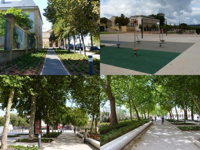 Nouvelle place de la République de Metz 10 mp1357 09-2010