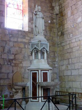 Clermont l'Hérault (34)