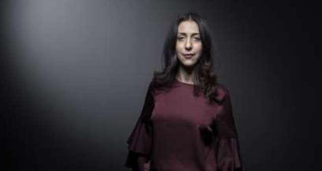 Affaire Ramadan: un témoin contre Henda Ayari poursuivi pour viol, vols et faux