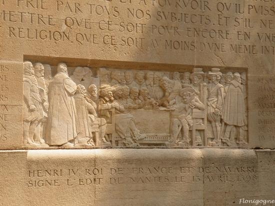 genève juillet 2009-mur des réformateurs (4)