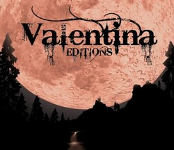 Chronique de Valentina