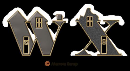 Alpha Maisons