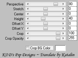K@D's Psps Designs ~ Alyssa