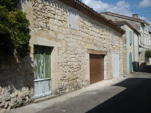 Puymirol (Lot et Garonne) 5
