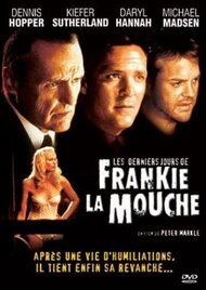 1996 -The Last Day of Frankie the Fly (les derniers jours de frankie la mouche)
