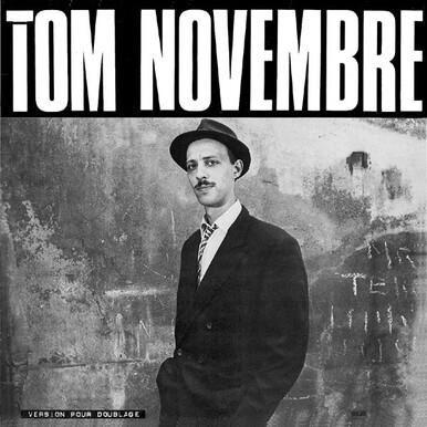 En attendant Lundi....: Tom Novembre - Version pour doublage (1982)