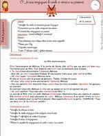 Méthode Retz (fiches de préps + plateaux jeux) CE1/CE2