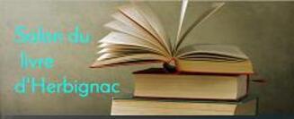 Journée littéraire à Herbignac