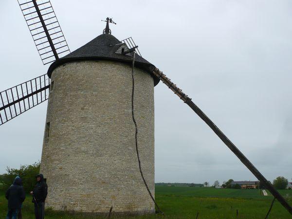 Randonnee-Alavi-moulin09.jpg