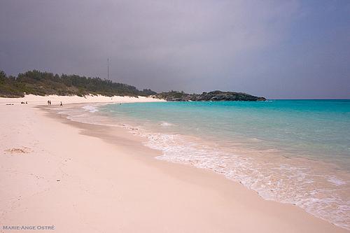 Blog de lisezmoi : Hello! Bienvenue sur mon blog!, Les Bermudes : Hamilton