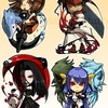 Guilty_Gear_Chibis_1_by_cika