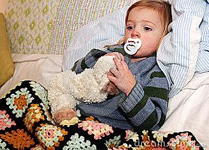 Polémique : Des cas de rougeole parmi des enfants vaccinés contre