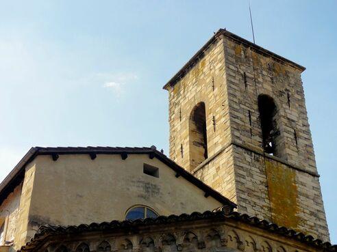 Notre Dame de Romigier Manosque 5.jpg