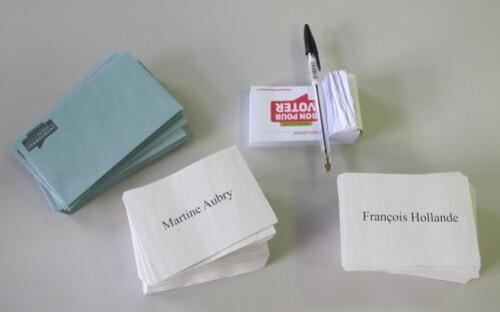 Cessenon vote Primaires soc 0117 (1)