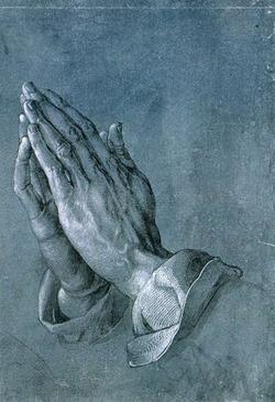 La pratique spirituelle serait-elle bonne pour notre santé?