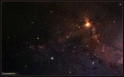 La raison pure - (la vie divine Sri Aurobindo)
