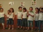 Fête de l'école Juin 2011