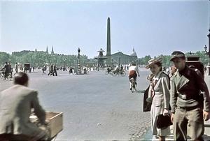 L'album de famille des Français 1940-1970 (6)