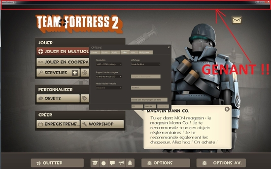 shift window 2 tf2-