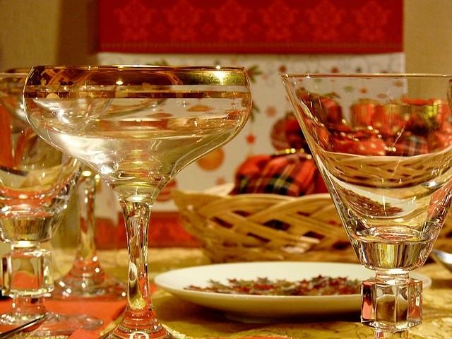 Traditions du réveillon de Noël en Lorraine 7 Marc de Met