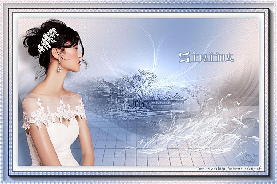 Sirima  (à faire)