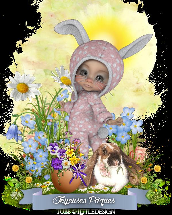joyeuses pâques 4