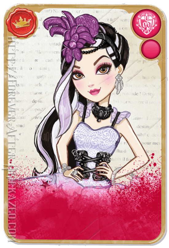 ever-after-high-duchess-swan-card (1)