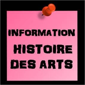 Informations: Dossier HDA - Mardi 10/03/15