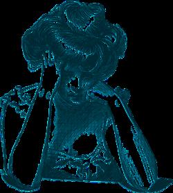 Le corbeau : Providence et Provision
