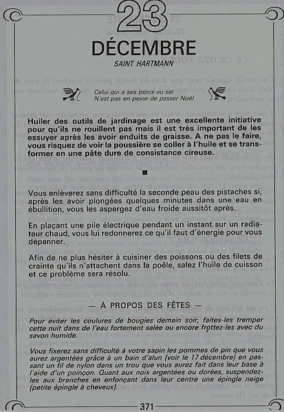 007-copie-1.jpg