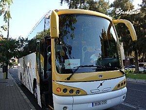 Dsc06986marq