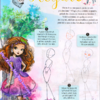 ever-after-high-magazine-N°2-panini-kids-page  (3)