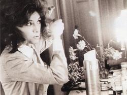 Beauté 1964
