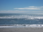 Greymouth - Hokitika