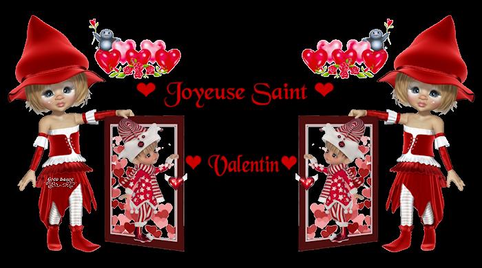 Saint Valentin(1)