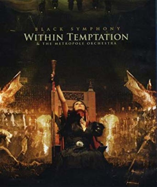 Within Temptation, groupe