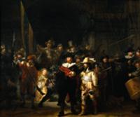 rembrandt-4.png