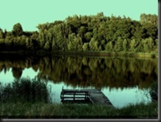 mazurian_lake