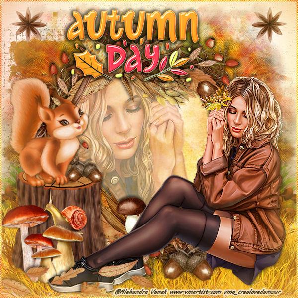 256 autumn day