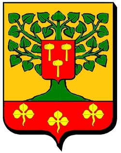 Talmas