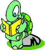 Celui qui est maître du livre est maître de l'éducation