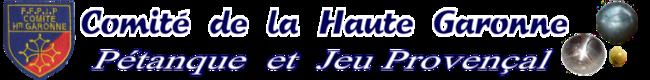 COUPE DE FRANCE DES CLUBS 2014/2015