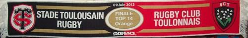 Echarpe Finale 2012 ST-RCT (14)